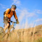 Mountain Bike Beginners Guide – Equipment You Will Need