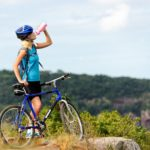 Mountain Biking Tips: Which type of bike do you want?