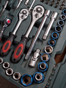 Mountain-bike-guide-tool-kits
