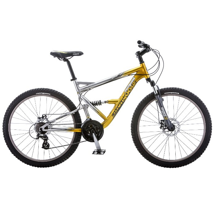 mongoose-status-3-0-dual-suspension-mountain-bike-26-inch-wheels