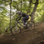 5 Tricks To Look Like A Pro In Downhill Mountain Biking