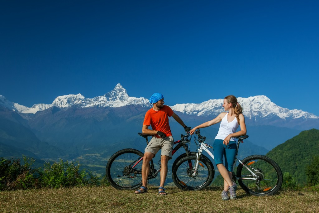 Are-Children-Spoiling-Your-Mountain-Biking-Holiday-beautiful-sceneries