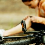 Save Your Life From Bicycle Accidents