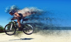 Save-Your-Life-From-Bicycle-Accidents-speed