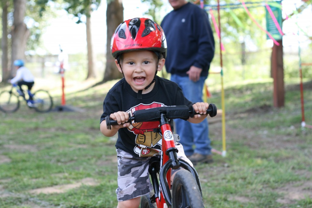Your-Child-Might-Get-Hurt-During-Cycling-child