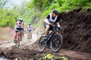 best mountain bikes cross country type