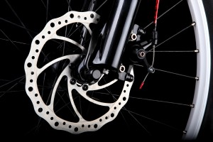 best mountain bikes front disc brake