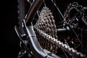 best mountain bikes the gear