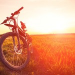 2017 Guide for buying a Mountain Bike (FULL GUIDE)