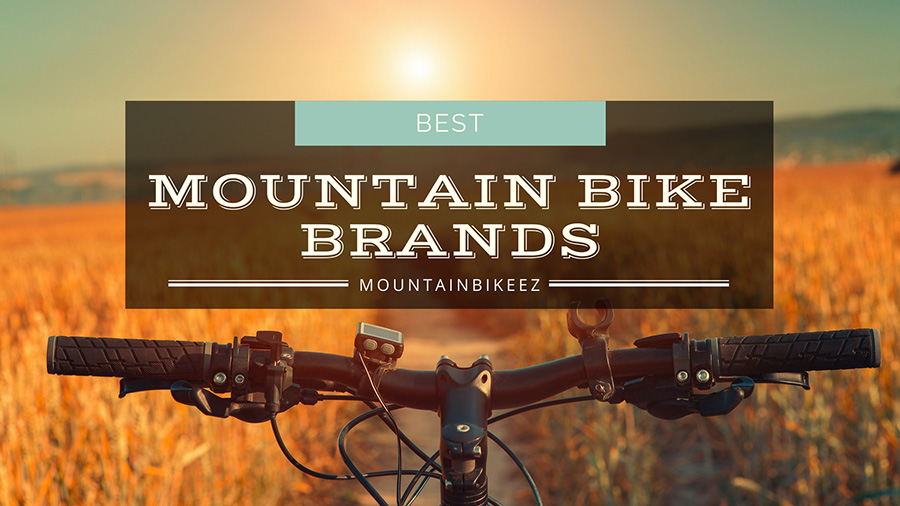 top-3-best-mountain-bike-brands-featured-image