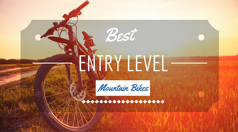 best-entry-level-mountain-bike-image