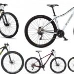 Best hardtail mountain bike 2020
