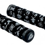 How to choose and customize best mountain bike grips?