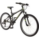 How to get incredible mountain bike deals?