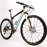 Best cross country mountain bike 2020