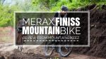 merax-finiss-mountain-bike-26-aluminum-21-speed-review-image