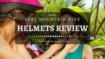best-mountain-bike-helmets-review-image