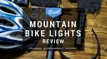 best-mountain-bike-lights-review