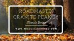 roadmaster-granite-peak-26-mountain-bike-review-advice-image