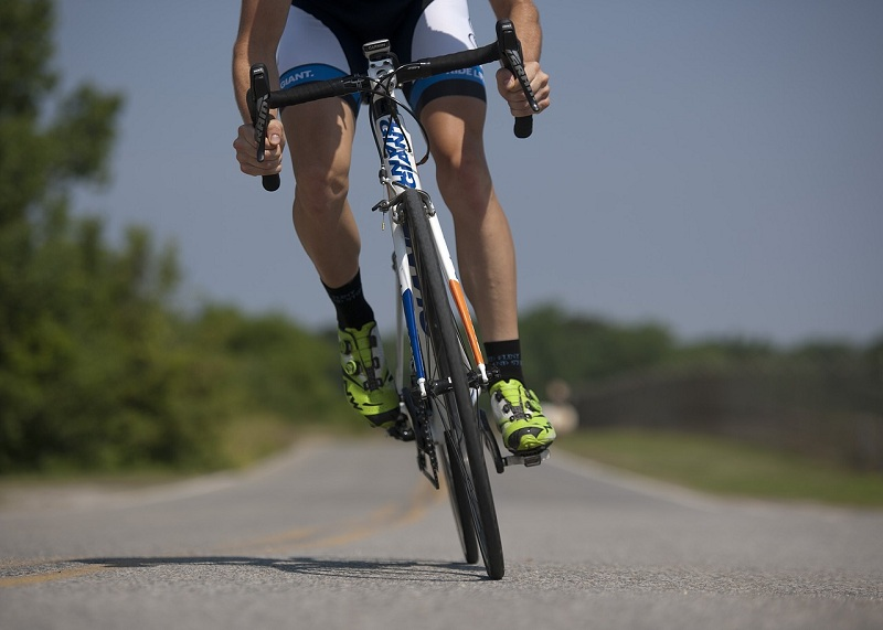 what-are-benefits-of-cycling-exercise