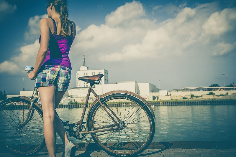 what-are-benefits-of-cycling-feature