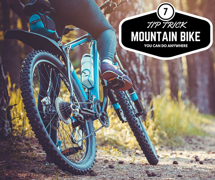 7-mtb-tricks-you-can-do-anywhere