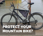 how-to-protect-your-bike