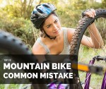 top-10-common-mountain-biking-mistakes