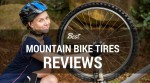 best-mountain-bike-tires-reviews