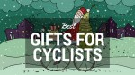 best-gifts-for-cyclists-feature-image