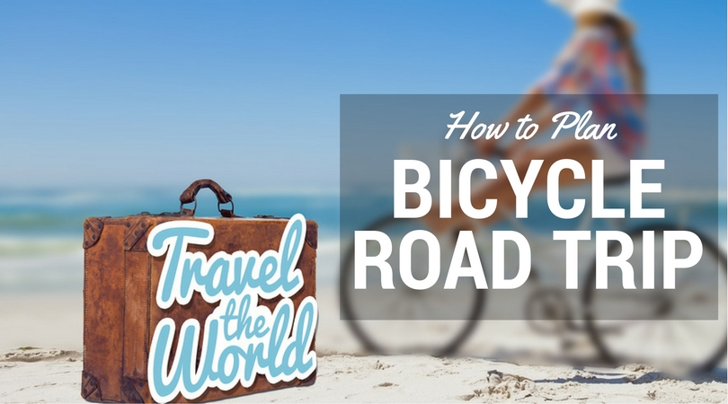 how-to-plan-a-bicycle-road-trip