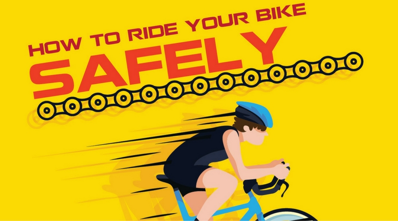 how-to-ride-your-bike-safely-feature-image