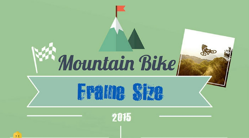 mountain-bike-size-infographic