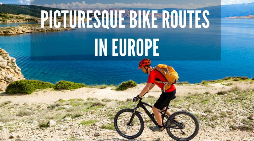 picturesque-bike-routes-in-europe-feature