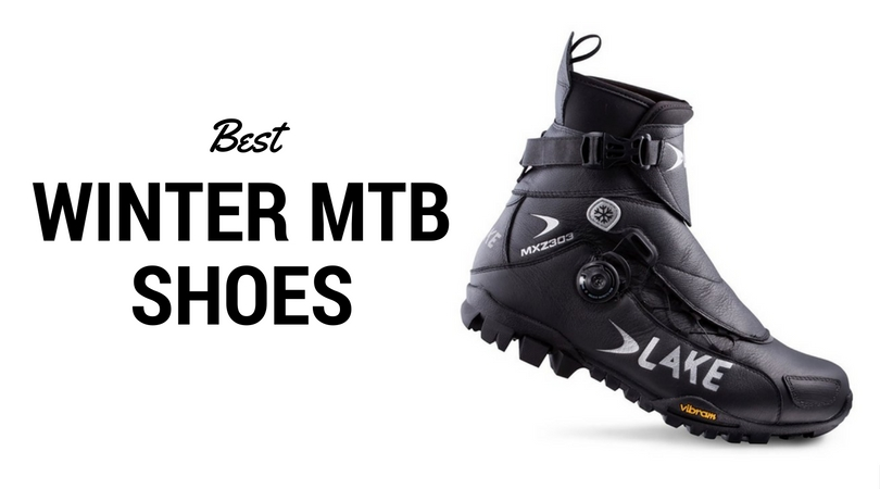 best-winter-mountain-bike-shoes-feature