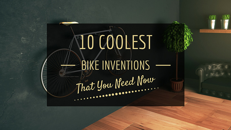 best-bike-inventions