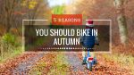 bike-in-autumn