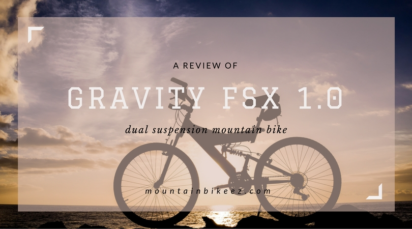 gravity-fsx-1-0-review-image