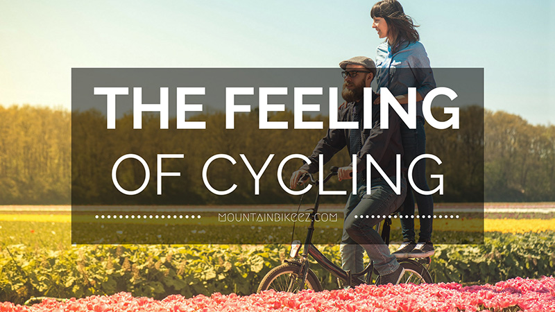 the-feeling-of-cycling
