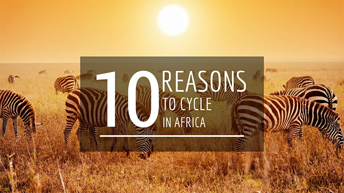 10-reasons-cycle-africa