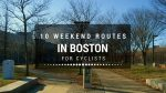 10-weekend-routes-boston-cyclists