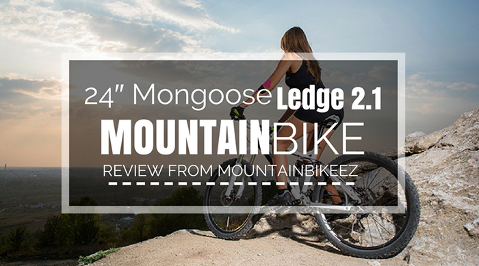 24-mongoose-ledge-2-1-review-feature