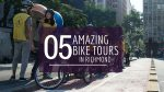 5-amazing-bike-tours-richmond