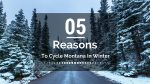 5-reasons-cycle-montana-winter