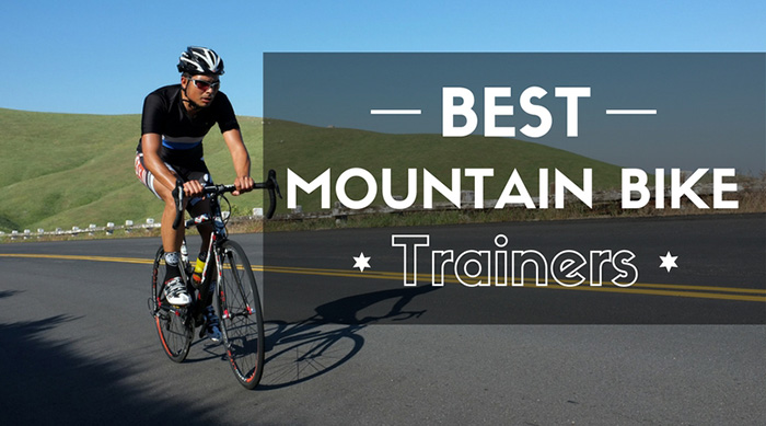 best-mountain-bike-trainers-feature