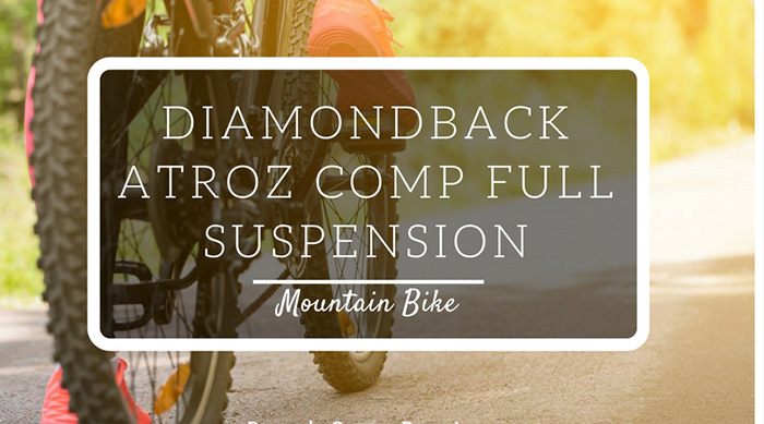 diamondback-atroz-comp-review-feature