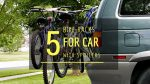 bike-racks-for-car-with-spoilers-feature