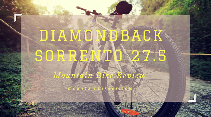 diamondback-sorrento-mountain-bike-feature
