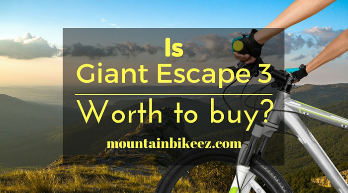 giant-escape-3-2017-edition-feature