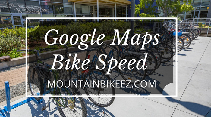 google-maps-bike-speed-feature